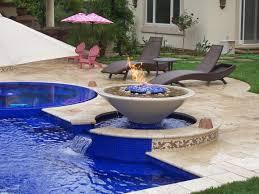 Pool Ideas Pinterest by Scott Cohen Firepit By Pool Dream Home Ideas Pinterest Fire