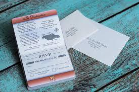 wedding invitations jamaica passport wedding invitations to discovery bay jamaica