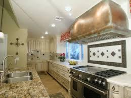 Most Popular Kitchen Cabinet Color 2014 100 Choosing The Most Popular Kitchen Cabinet Colors 2014