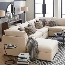 Living Room Sectional Sofa Luxury U Sectional Sofas 76 Living Room Sofa Inspiration With U