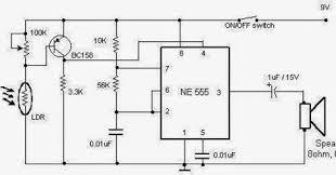 intermatic t101 timer wiring diagram intermatic timer wiring