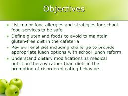 much ado about diets paige gustafson rd ld ppt download