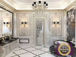 Luxury Home Interior Design - 314 best idées déco images on pinterest home architecture and room