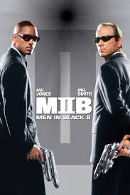amazon in black friday amazon com men in black ii will smith tommy lee jones lara