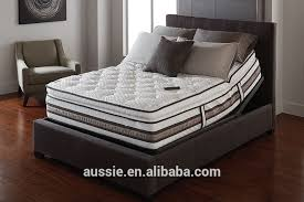 adjustable bed headboard adjustable bed headboard suppliers and