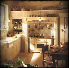 small rustic kitchen ideas small rustic kitchen ideas interesting furniture with white wooden