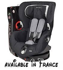 siege auto enfant 4 ans bébé confort axiss siège auto groupe 1 black origami groupe 1 9 18