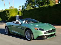 aston martin dbs volante carbon aston martin u0027s vanquish volante revs into view how to spend it