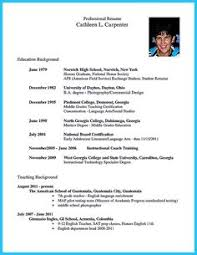 Carpenter Resume Samples by Systems Analyst Cover Letter Information Technology Cover Letters