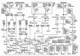 2006 gmc stereo wiring diagram ewiring