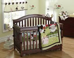 Bedding Nursery Sets by Cowgirl Nursery Decor Thenurseries