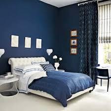 Schlafzimmer Dekoration Ideen Home And Design Schön Schön Türkis Idee Schlafzimmer Die 25