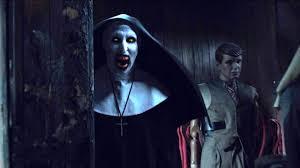 top 10 upcoming horror movies 2017 u20132018 horror galore