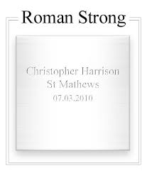 baptism engraving what to engrave on a christening cup christening silver