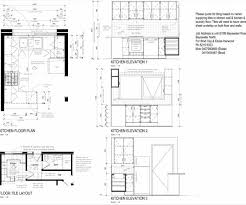 12x12 kitchen floor plans clever your home kitchen utilizing an design 18 as wells as