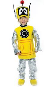 halloween costumes clearance buycostumes com for 12 08 on clearance august 2013 diycraft