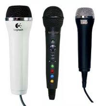 xbox one karaoke xbox 360 wired microphone for xbox 360 gamestop