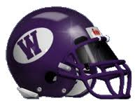 Waterville Purple Panthers