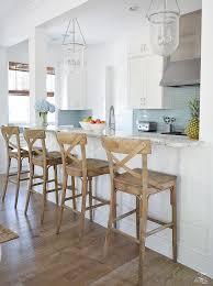 beach house kitchen designs beach house kitchen design coastal kitchen decor how to design a