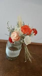 centerpieces weddbook
