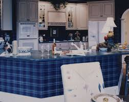 kitchen floor plans with island 499 best kitchen floor plans images on house plans and