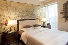 Zen Bedroom Designs 18 Zen Bedroom Designs Ideas Design Trends Premium Psd