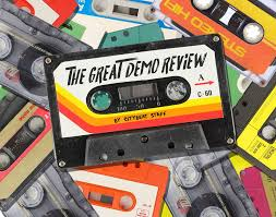 the great demo review 2017 san diego citybeat