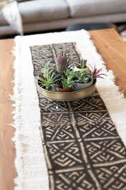 best 25 coffee table runner ideas only on pinterest neutral