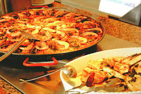 cuisine mar hotel mar y sol tenerife restaurant and cuisine