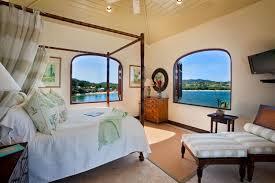 Caribbean Style Bedroom Furniture Caribbean Style White Bedroom Design Ideas Home Decor