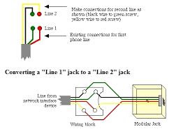 dsl telephone wiring diagram centurylink dsl wiring diagram wiring