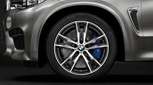 20 m light alloy double spoke wheels style 469m bmw x5 m style and design bmw canada