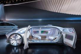 how to shoo car interior at home 50 mind blowing implications of driverless cars startup grind