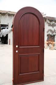 Arch Doors Interior Custom Arched Interior Doors And Custom Top Interior Doors
