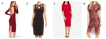 sandy toes and stilettos 20 dresses to wear to a holiday party
