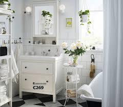 muebles bano ikea ikea baños best of novedades muebles baño catálogo ikea 2017