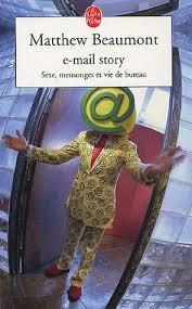 sexe bureau 9782253112631 e mail sexe mensonges et vie de bureau
