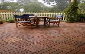 Small Backyard Deck Patio Ideas Deck Wood Patio Paver Designs Paver Stone Patio Paver Patio