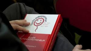 auto entrepreneur inscription chambre des metiers stage obligatoire pour les auto entrepreneurs