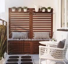 patio awesome indoor patio furniture indoor outdoor furniture