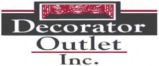 decorator outlet inc home decor interior design custom