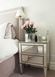 impressive delightful bedroom nightstands 60 diy bedroom