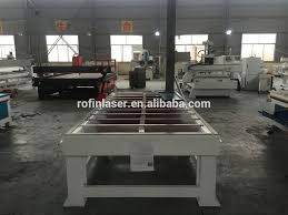 Cnc Wood Router Machine In India by 1325 China Cnc Wood Router Machine Price In India Standard Cnc