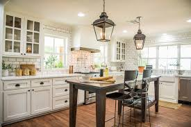 Images Of Kitchen Lighting 32 Beautiful Kitchen Lighting Ideas For Your New Kitchen