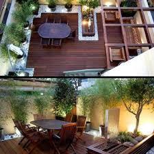 home lighting design 101 small home garden design 2 backyard front yard gardens modern