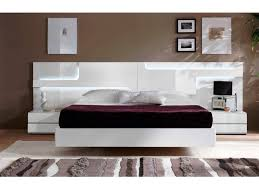 Childrens Bedroom Furniture Cheap Bedroom Rustic Contemporary Bedroom Furniture Top Quality