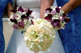 how to make wedding bouquets alluring bouquets for bridesmaid for wedding how to do