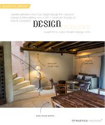 San Diego Interior Design Firms Interior Design Rustic Modern Sliding Barn Doors Barn Door