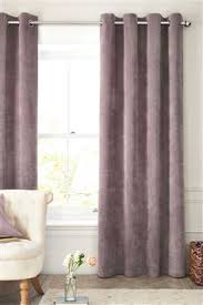 Curtains Online Shopping Buy Oversized Check Eyelet Curtains Online Today At Next
