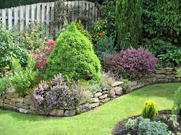 Rock Home Gardens Flower Garden Design Ideas Viewzzee Info Viewzzee Info
